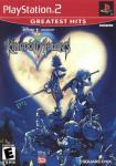 Kingdom Hearts Greatest Hits