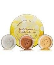 Jane Iredale Janes Signature Gilded Collection Limited Edition