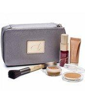 Jane Iredale Starter Kit - Medium