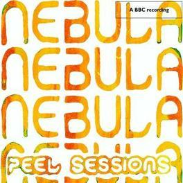 BBC/Peel Sessions
