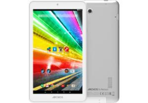 Archos Platinum 70 - 16GB (0690590029149)