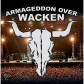 Armageddon Over Wacken.
