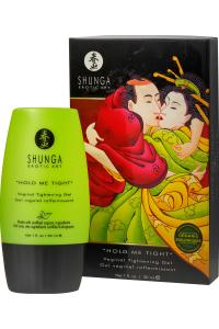 Shunga - Vaginale Aanspannings Gel
