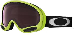 Oakley A-Frame 2.0 - Goggle Cat.3 ˜