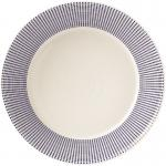 Royal Doulton Pacific Pastabord 22cm - Dot