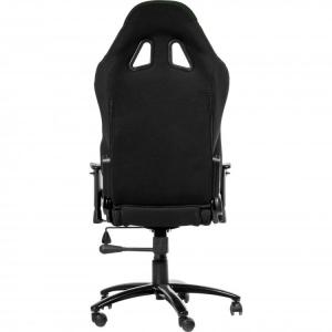 K7012 Gaming Chair