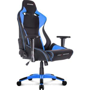 ProX Gaming Chair Blue (0713228270307)