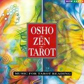 Osho Zen Tarot: Music For Tarot Reading