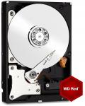 Red 10 TB