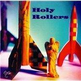 HOLY ROLLERS. ROLLERS CD