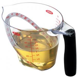 Oxo Maatbeker Medium 500 Ml
