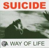 A WAY OF LIFE + BONUS CD FEATURES RARE LIVE MATERIAL FROM 1977 -