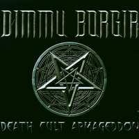 Death Cult Armageddon-Jew (0727361104726)