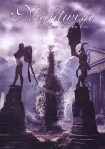 Nightwish - End Of An Era (0727361167820)