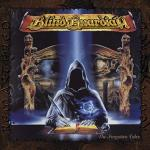 Blind Guardian The Forgotten Tales CD St