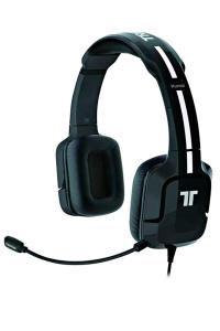Tritton Kunai PS3/PS Vita TRI881040002/02/1