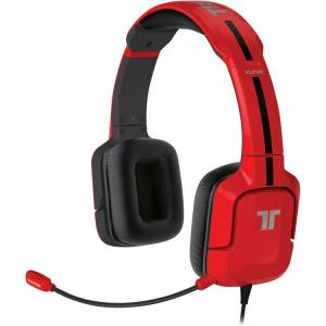 Tritton Kunai PS3/PS Vita TRI881040003/02/1 (0728658033965)