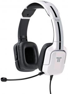 Tritton Kunai PC Wit