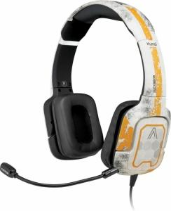 Titanfall Tritton Kunai Wired Stereo Gaming Headset