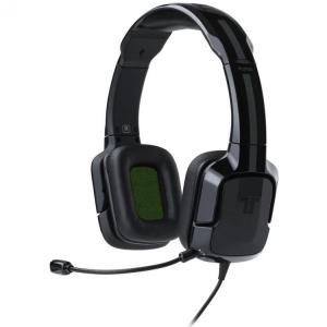 Tritton Kunai 3.5mm Stereo Headset