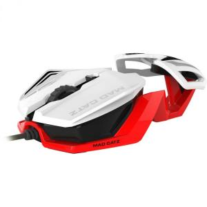 R.A.T. 1 Gaming Mouse (0728658048457)