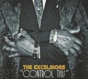 Control This