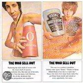 The Who Sell Out Speciale Uitgave