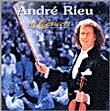 IN CONCERT. Audio CD ANDRE RIEU