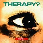 NURSE. THERAPY? CD