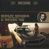 EASY LOUNGIN/20 LIS ...LISTENING CLASSICS/W/BRASIL . SERGIO MEND