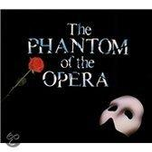 PHANTOM OF THE OPERA *REMASTERED*. Audio CD ANDREW LLOYD WEBBER