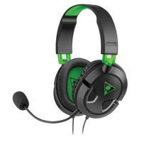 Turtle Beach Ear Force Recon 50X Stereo Gaming Headset Xbox One