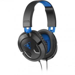 Turtle Beach Ear Force Recon 50P Gaming Headset PS4/Xbox One/PC