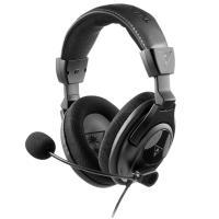 Turtle Beach EAR FORCE PX24 Gamingheadset
