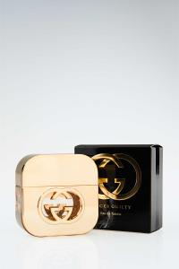 Gucci Guilty Eau De Toilette Spray For Women