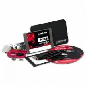Kingston Technology SSDNow V300 240GB