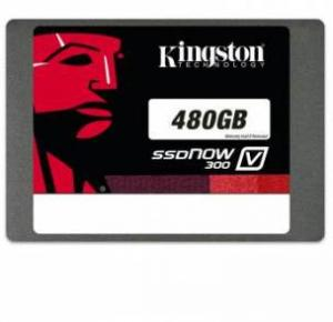 Kingston Technology V300 480GB