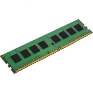 Kingston Technology ValueRAM 4GB DDR4 2133MHz ECC Geheugenmodule