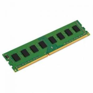 Kingston KCP313NS8/4 1x4GB 1333Mhz