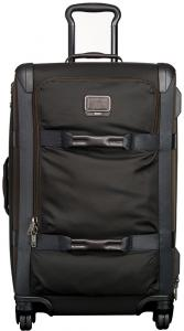 Tumi Alpha Bravo Henderson Short Trip Expandable Packing Case Hi