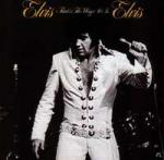 Elvis - That The Way It Is