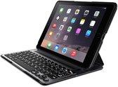 Belkin - QODE Ultimate Keyboard Case Pro IPad Air 2