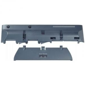 Cisco Single Module Foot Stand Kit For IP Phone Expansion Module