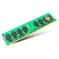 Transcend 2GB DDR2-800 Apple IMac TS2GAP325
