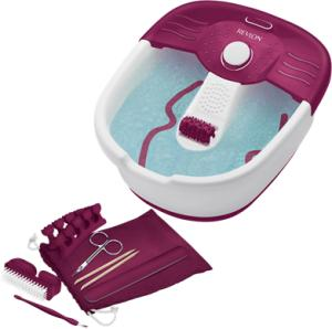 Revlon RVFB7021PE Foot Spa