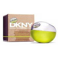 DKNY Be Delicious Eau De Parfum Vapo Female 100ml
