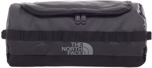 The North Face BC Travel Canister L Black