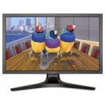 Viewsonic Professional Series VP2770-LED 27 Niet Ondersteund IPS