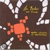 Lou Barlow And Friends: Another Collection Of Home Recordings