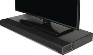 Flexson TV Stand For SONOS PLAYBAR - B FLXPBST1021